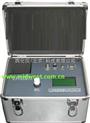 浊度/色度水质监测仪   型号:MW18CM-06(国产)