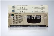 iSmart1115光纤光栅信号处理器