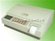 电极法生物需氧量测定仪/微生物电极法BOD速测仪(2-4000mg/L)