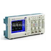 Tektronix示波器,Tektronix逻辑分析仪,Tektronix信号源,Tektronix频谱分析仪