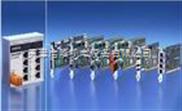 BECKHOFF工业现场总线产品,BECKHOFF工业PC,BECKHOFF工控软件