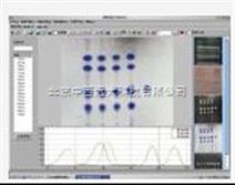 薄层色谱扫描仪(双波长)