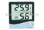 台式)壁挂式温湿度计/数字温湿度计/大屏幕温湿度计