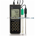 PH水质分析仪