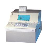 Metone2915/2913进口美国尘埃粒子计数器新款特价销售,便携式微粒计数器产品特点上海旦鼎
