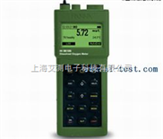 30300-0035-溶解氧测量