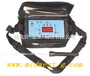 IQ350 IST便携式甲苯/二甲苯检测仪 固态传感器 美国 国际直购    型号:IQ350-S2