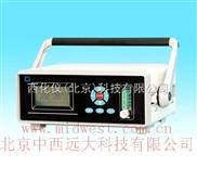 便携氧氮分析仪 型号:SHXA40/N-2100系列