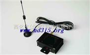 无线客流量计数器(含软件)   型号:M196793(国产)