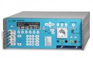 TRA-3000-全功能CE耐受性测试器TRA3000
