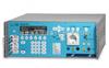 TRA-3000多功能抗擾度測試儀