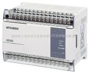 FX3U-128MR-ES-A FX3U-80MR-ES-A-三菱PLC模块|三菱PLC说明书|三菱PLC编程|三菱PLC常见故障处理方法