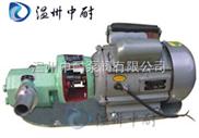 WCB型微型齿轮油泵