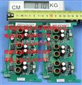 ABB800系列变频器配件///驱动模块/电源板/可控硅触发板