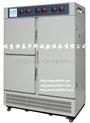 YP-1500RD-药品稳定性试验箱|药品综合稳定性检测设备