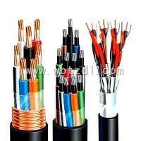 阻燃计算机电缆型号规格耐火计算机电缆
