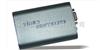 HDMI转VGA高清视频转换器工业广播级转换器