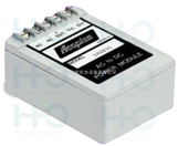 CELSA电流表EQ72n 150/1A