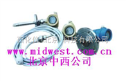 静压式液位变送器 型号:MD35/UDM-30