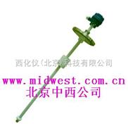 防腐液位计/变送器 ,型号:MD35/UDM-20系列