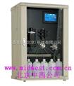 在线水质分析仪/在线水质监测仪/COD在线分析仪/COD在线监测仪