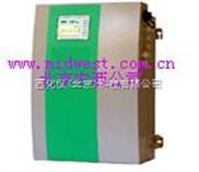 TEM在线氨氮分析仪/在线氨氮监测仪/在线水质分析仪/在线水质监测仪