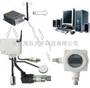 HC系列无线压力传感器