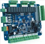 深蓝SL1600F-TL变频机房空调控制器