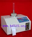 振实密度仪/振实密度计/振实密度测定仪/粉末振实密度仪/粉体振实密度仪()