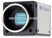 TXD系列-堡盟1394接口相机