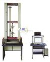 WDW-20型微机控制电子式万能试验机-广州试验机