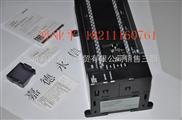 北京供应正品欧姆龙PLC&CP1E-N40DR-A,CP1E-N30DR-A,CP1H-XA40DR-A,CP1E-N40DR-A-CH,CP1H-XA40DT-D,CP1L-L14DT-D,