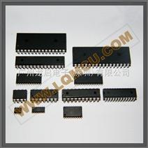 移动电源管理IC 带AD 台湾芯睿单片机