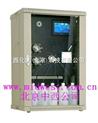 在线水质分析仪/在线水质监测仪/总汞(汞离子)在线分析仪/总汞(汞离子)在线监测仪