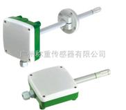 EE02-FT01温湿度仪表