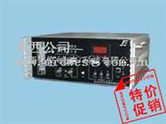 智能测汞仪/智能汞分析仪 型号:LN12-CG-1C()