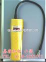 便携式氢气报警仪,氢气测试仪