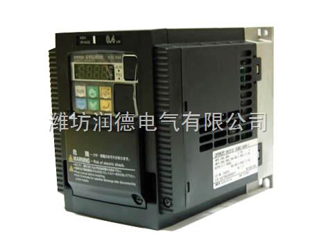 3g3mx2-欧姆龙变频器