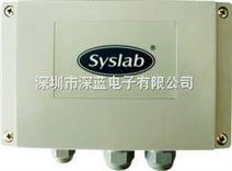 SL220ME-ST 风机调速器(带外壳)
