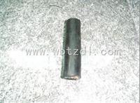 70mm2电焊机电缆YH电焊机电缆参数