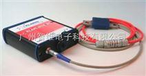 新能源CAN通讯电压电流温度采集模块 KLARI