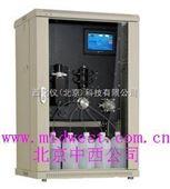 ¥¥在线水质分析仪/在线水质监测仪/总氮在线分析仪/总氮在线监测仪 型号:SRQ11/RQ-IV-P