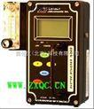 便携式氧纯度分析仪 ~型号:85M/GPR-3500MO