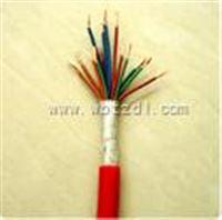 djypvp计算机电缆价格计算机电缆型号