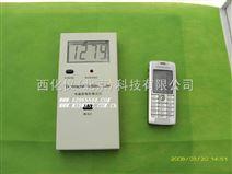 @@手机辐射仪/电磁辐射仪 型号:YXD11-FS-100库号:M307281