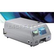 进口美国MetOne 3411激光尘埃粒子计数器优质供应商上海,小流量尘埃粒子计数作用旦鼎