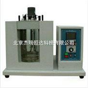 HD-555-運動粘度測定儀(智能型)
