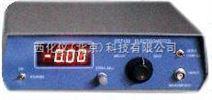 ¥¥静电计/数字静电电位计 型号:ZJHJ/EST103