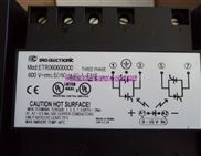 CHNT  正泰断路器NM8-250S/3P 250A    CLIPSAL塑壳断路器PCB6C340    三菱达林顿模块UM150CDY-10   CNTD昌得电器CM1308