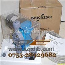 E2PA5T5T9 RP005 帕斯菲达计量泵库存商-OE